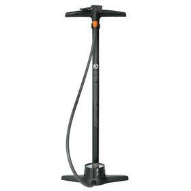 SKS Airkompressor 12.0 Bike Pump black